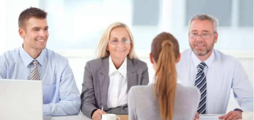 10 Tips for a Successful Job Interview