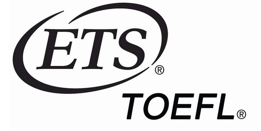 5 Mistakes to Avoid in TOEFL