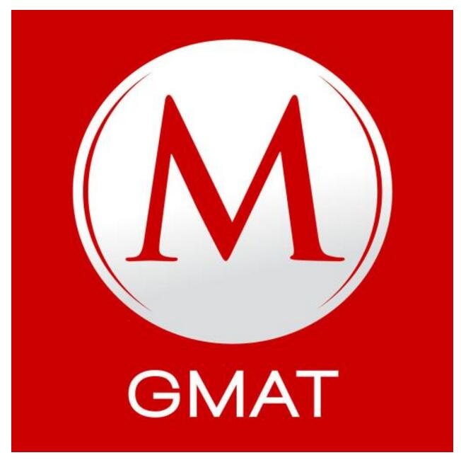 5 Myths About the GMAT
