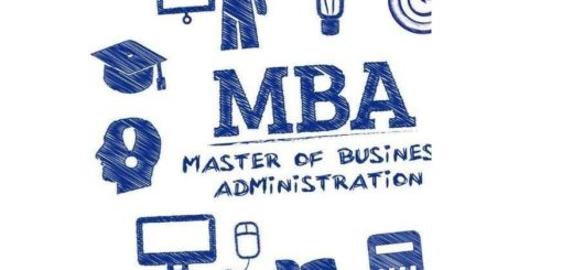 5 Reasons to Take an MBA