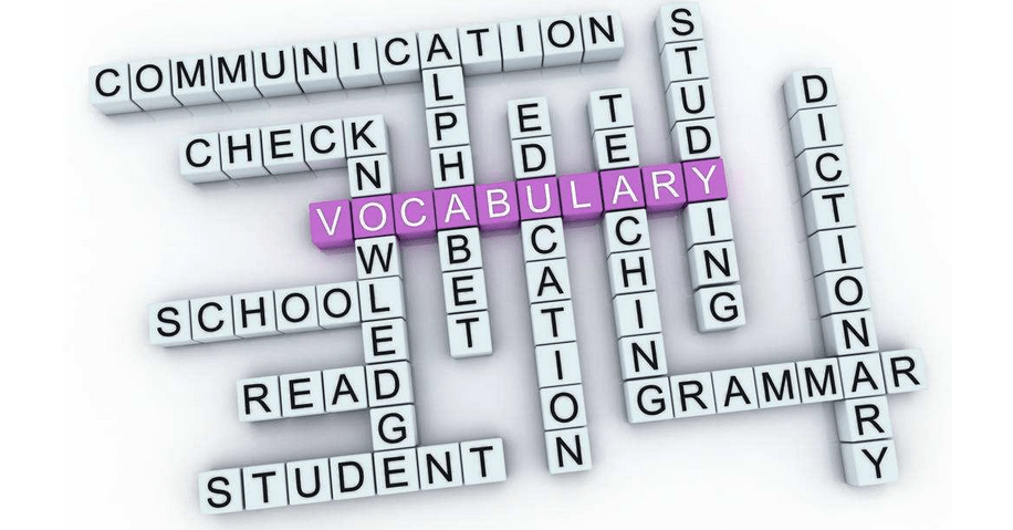 5 Tips to Improve Your Online Vocabulary