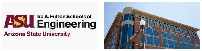 Arizona State University Engineering School