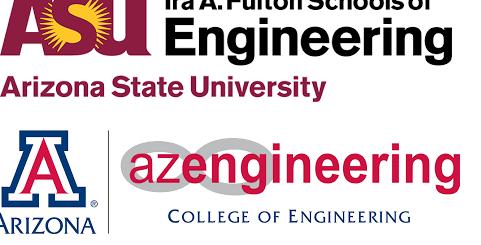 Best Engineering Schools in Arizona