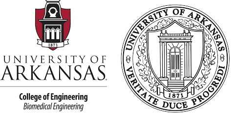 Best Engineering Schools in Arkansas