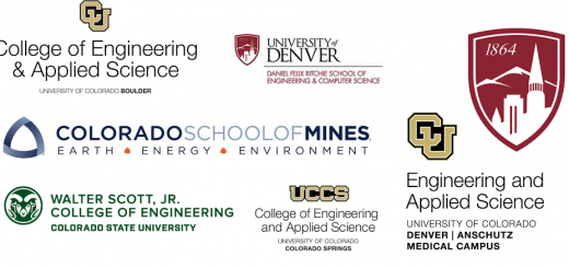 Best Engineering Schools in Colorado