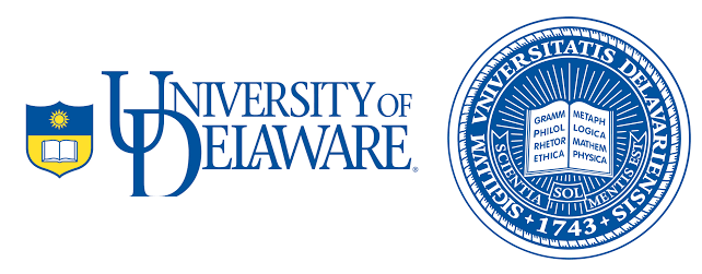 Best Engineering Schools in Delaware