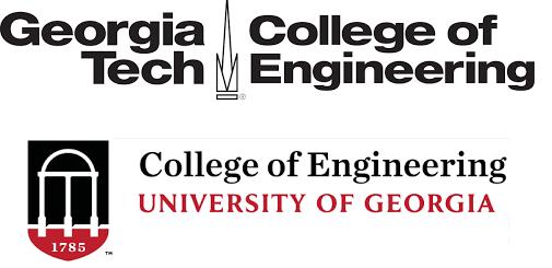 Best Engineering Schools in Georgia