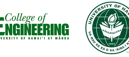 Best Engineering Schools in Hawaii