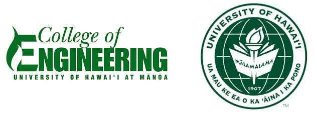 Best Engineering Schools in Hawaii