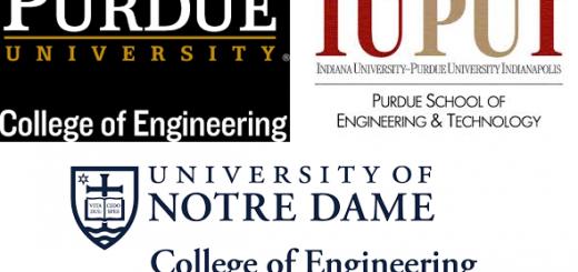 Best Engineering Schools in Indiana
