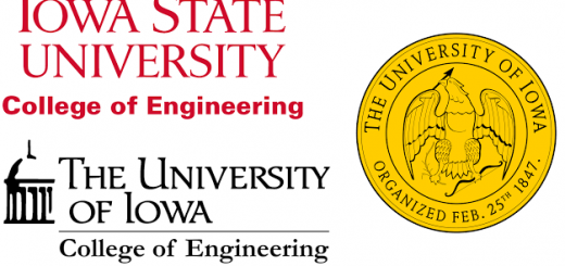 Best Engineering Schools in Iowa