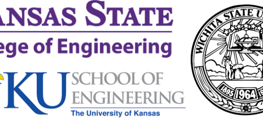 Best Engineering Schools in Kansas