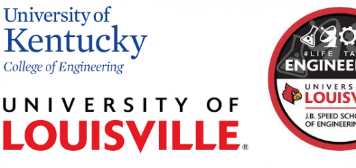 Best Engineering Schools in Kentucky