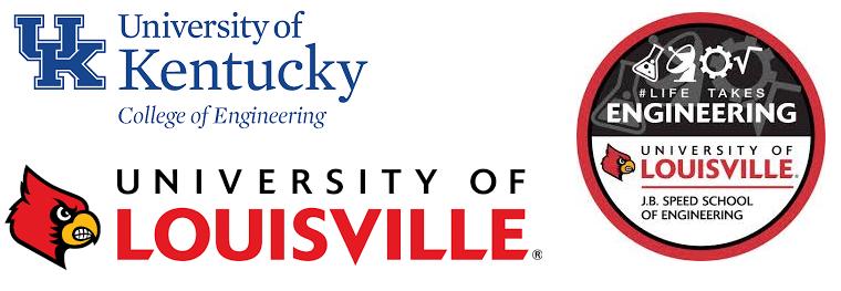 Best Engineering Schools in Kentucky