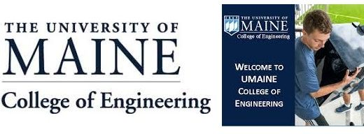 Best Engineering Schools in Maine