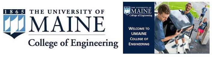 Best Engineering Schools in Maine