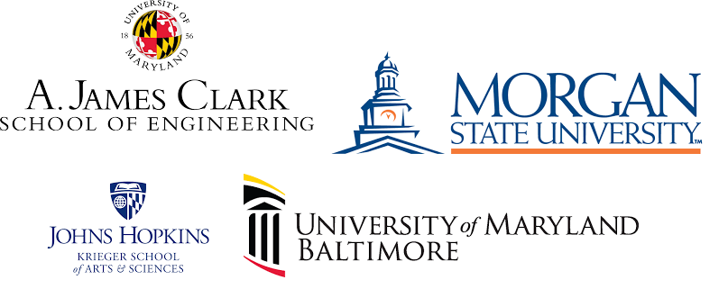 Best Engineering Schools in Maryland
