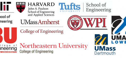 Best Engineering Schools in Massachusetts