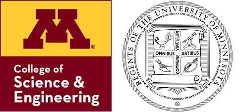Best Engineering Schools in Minnesota