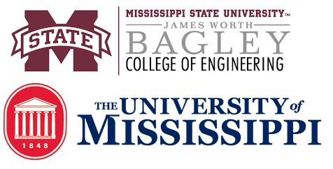 Best Engineering Schools in Mississippi