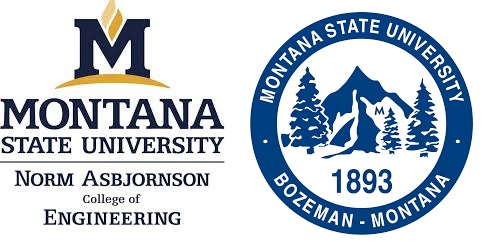 Best Engineering Schools in Montana