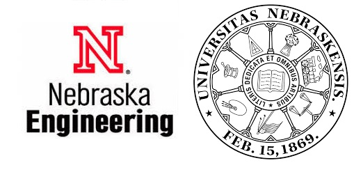 Best Engineering Schools in Nebraska
