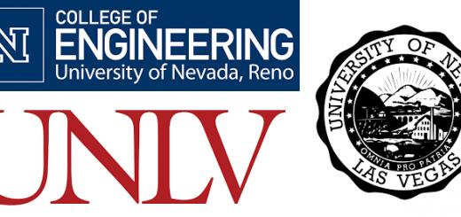 Best Engineering Schools in Nevada