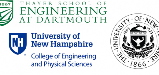 Best Engineering Schools in New Hampshire
