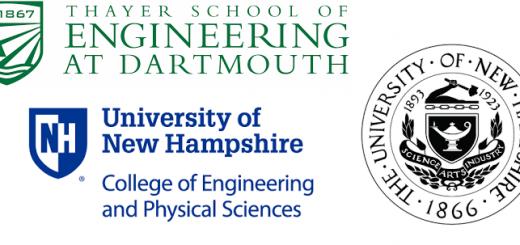 Best Engineering Schools in New Hampshire