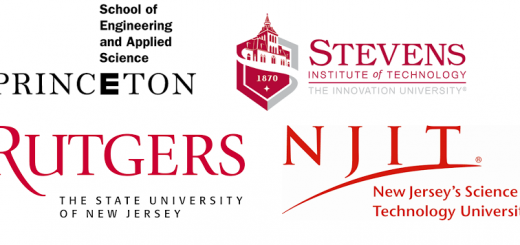 Best Engineering Schools in New Jersey