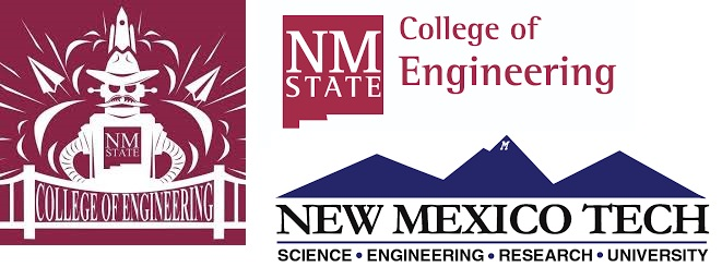 Best Engineering Schools in New Mexico