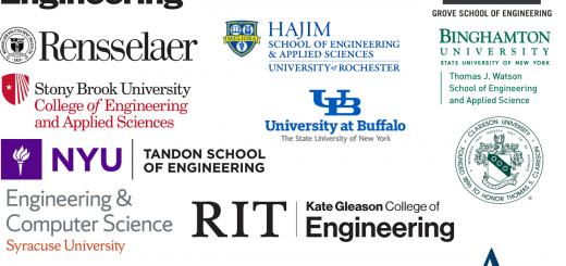 Best Engineering Schools in New York