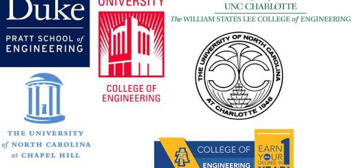 Best Engineering Schools in North Carolina