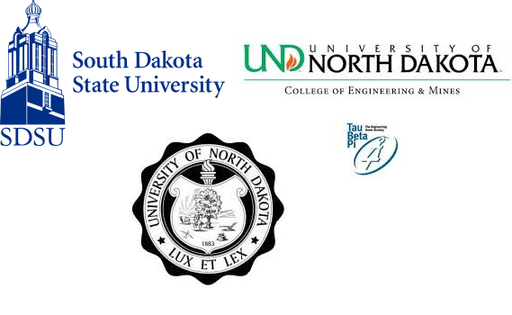 Best Engineering Schools in North Dakota