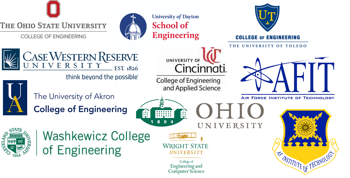 Best Engineering Schools in Ohio