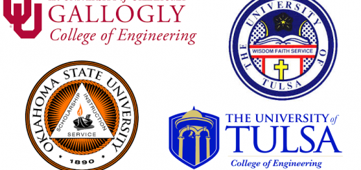 Best Engineering Schools in Oklahoma