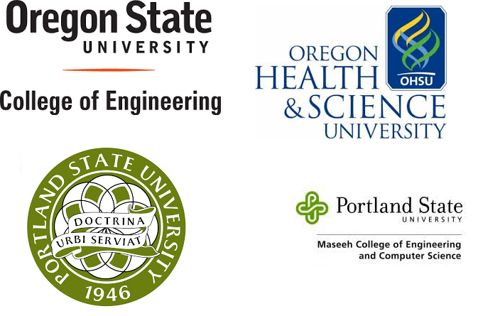 Best Engineering Schools in Oregon