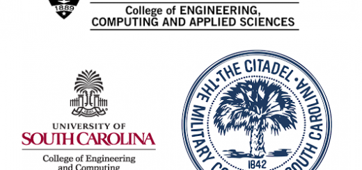 Best Engineering Schools in South Carolina