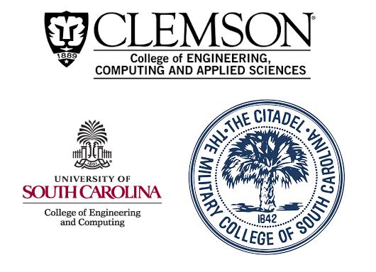 Best Engineering Schools in South Carolina