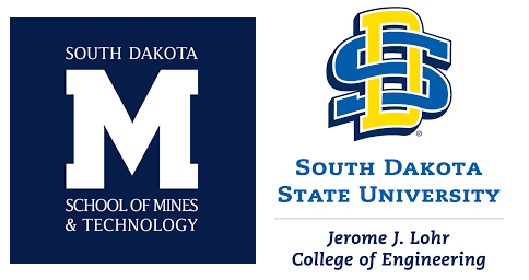 Best Engineering Schools in South Dakota