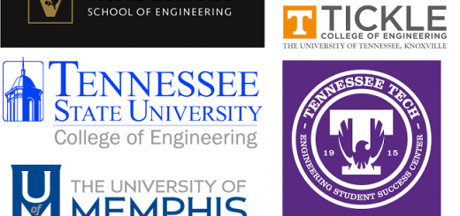 Best Engineering Schools in Tennessee