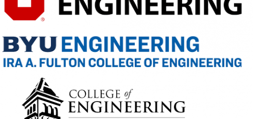 Best Engineering Schools in Utah