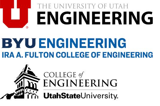Best Engineering Schools in Utah