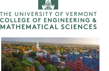 Best Engineering Schools in Vermont