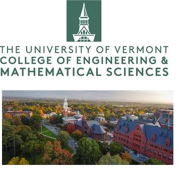 Best Engineering Schools in Vermont