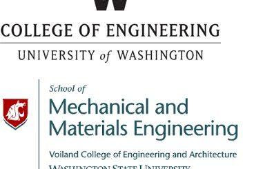 Best Engineering Schools in Washington