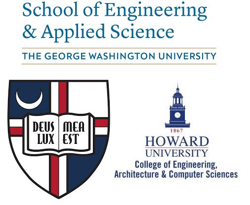 Best Engineering Schools in Washington DC