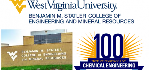 Best Engineering Schools in West Virginia