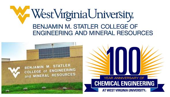 Best Engineering Schools in West Virginia