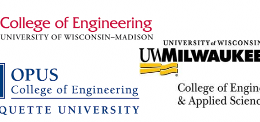 Best Engineering Schools in Wisconsin